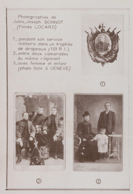 Bande à Bonnot  photographies  (1912) — Page 1 fb6b26c0a7d