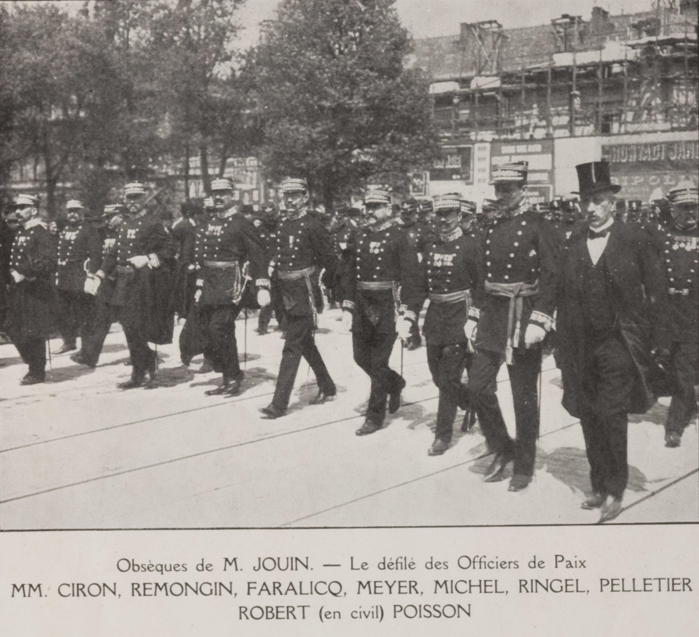 Bande à Bonnot  brochure  (1912) — Page 28 784b2e3e9d4