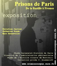 Lien vers : http://criminocorpus.cnrs.fr/expositions/135/