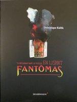 Fantomas_085.jpg