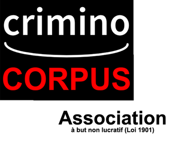 Logo-association-Criminocorpus-2016.png