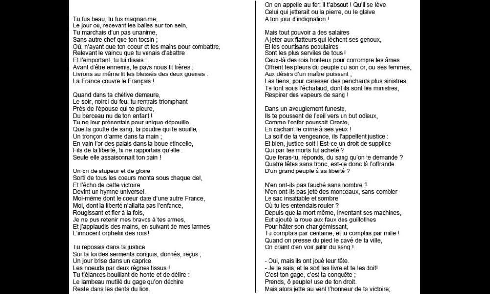 dissertation peine de mort en france Can you help me with my calculus homework dissertation peine de mort en france best web content writing services paper on nursing.